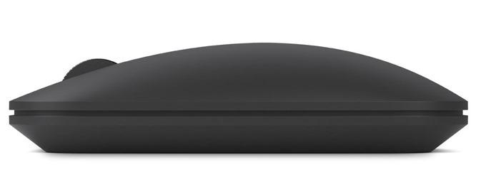 Designer-Bluetooth-Mouse-02