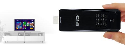 EPSON-Endeavor-SY01