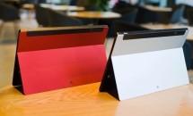 マルチウィンドウでSurface風なAndroidカスタム『JIDE Remix Ultra Tablet』がFCC通過