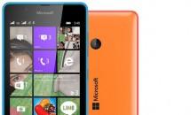 次期『Lumia』2機種(Cityman/Talkman)はハイエンド仕様、一部スペック