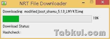 Nexus-Root-Toolkit-v2.0.5-install.05