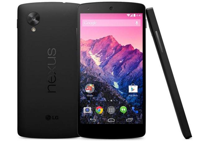 Nexus5-image