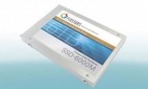世界最大容量 6TB SSD『Fixstars SSD-6000M』発表、7月下旬より発売