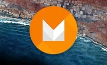 『Android M』で使える「ADB」と「Fastboot tool」のインストール方法
