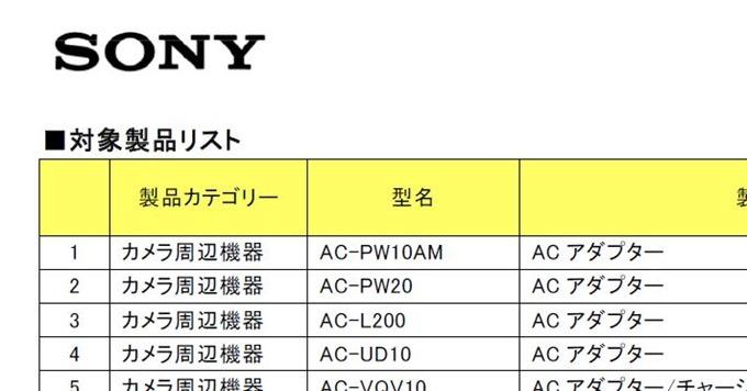 Sony-price-up