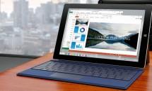 10型『Surface 3』、海外の開封レビュー動画