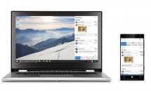 Microsoft、『Windows 10』のSKU(エディション)発表