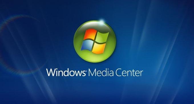 Windows-Media-Center-is-Dead