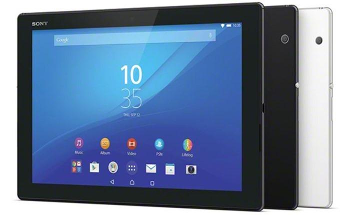Xperia-Z4-Tablet-wifi-01