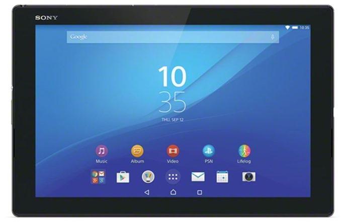 Xperia-Z4-Tablet-wifi-02