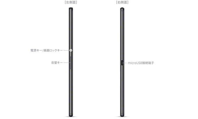 Xperia-Z4-Tablet-wifi-06