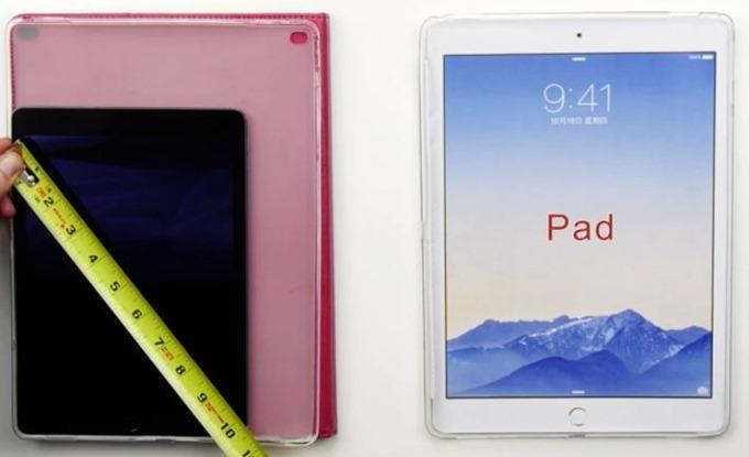 iPad-Pro-How-BIG