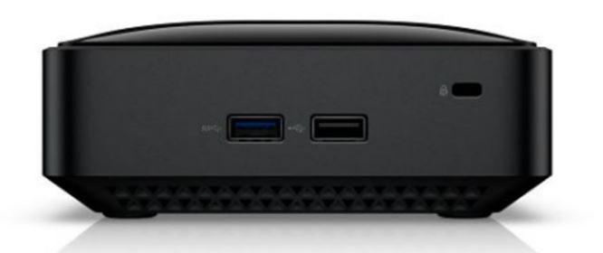 inspiron-3050-micro-desktop.3