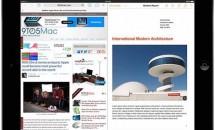 12型『iPad Pro(J98/J99)』やiOS 9搭載iPad、画面分割やマルチユーザーに対応か