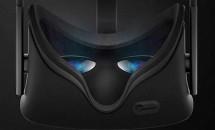 VRヘッドセット『Oculus Rift』、2016年3月までに一般発売・出荷すると発表