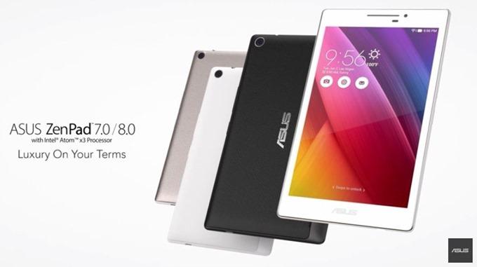 ASUS-ZenPad-7-8