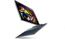 ASUS、ペン入力やキーボードドック対応10型『ZenPad 10』3モデルを発表―スペック表