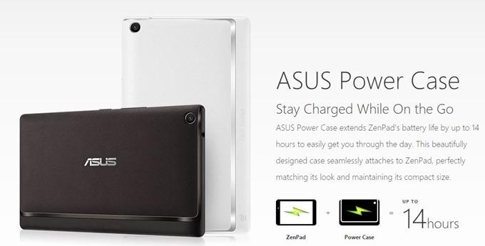 ASUS_ZenPad_70_Z370C-05