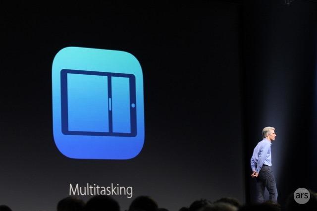 Apple-WWDC2015-01