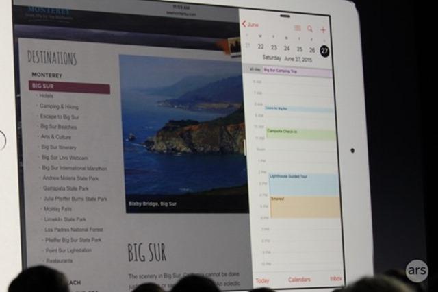 Apple-WWDC2015-02