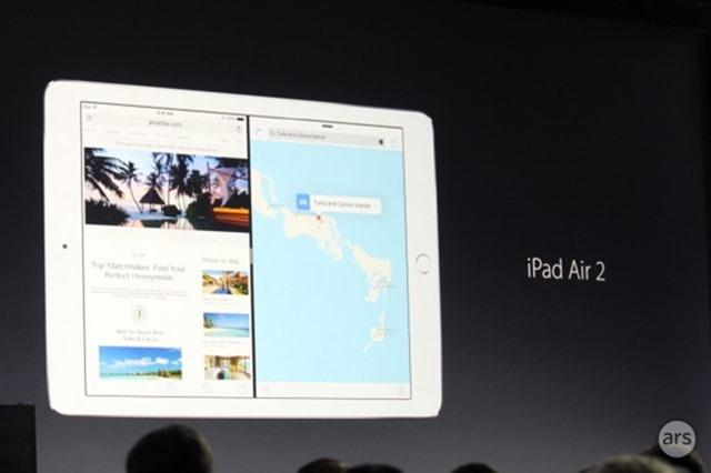 Apple-WWDC2015-04
