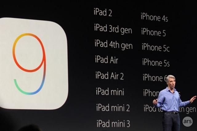 Apple-WWDC2015-08