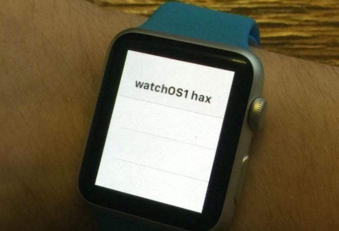 Apple-Watch-hack-UIKit.1