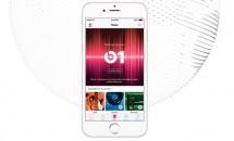 Appleのラジオサービス『Beats 1』、日本時間7月1日0時よりスタート