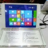 Colorfly-i783-Pro-03