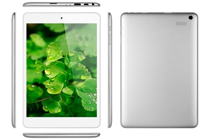 Colorfly-i783-Pro-7-9-Inch-Dual-OS-04