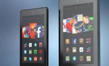 Amazon製タブレット『Fire HD 6/Fire HD 7』のブートローダー・アンロックとカスタムリカバリTWRPを導入する手順が公開される(非公式)