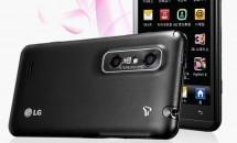 次期LG製Nexusスマートフォン、3Dカメラと指紋スキャナを搭載して10月に発売か