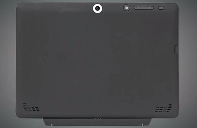 Nextbook-Flexx-with-WiFi-10.1-02