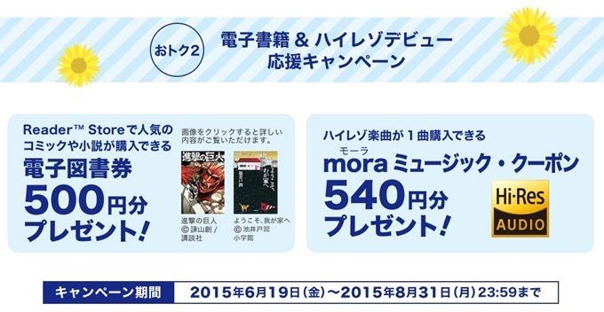 Sony-camp-201506.2
