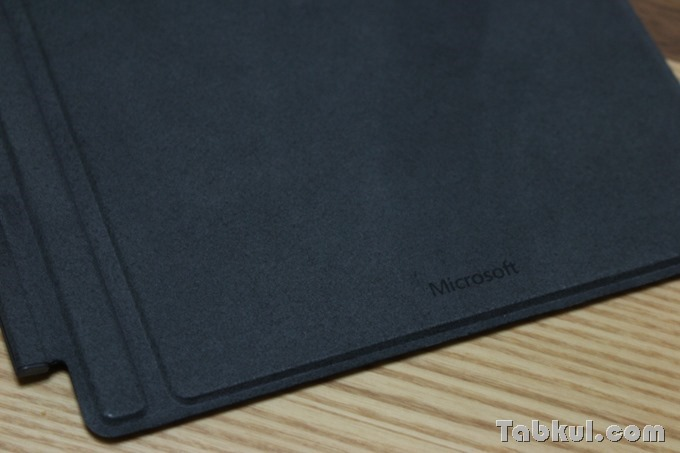 Surface3-TypeCover-Unboxing-Tabkul.com-Review_1566