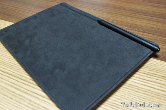 Surface3-TypeCover-Unboxing-Tabkul.com-Review_1632