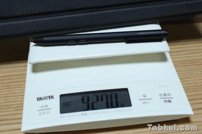 Surface3-TypeCover-Unboxing-Tabkul.com-Review_1638