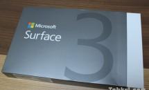 薄くて軽い!『Surface 3 (4G LTE)』購入、開封~初回セットアップまでレビュー
