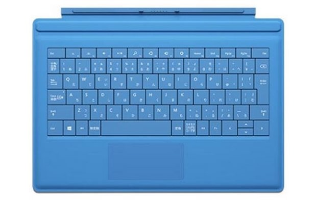 Surface3-pro3-typecover.1