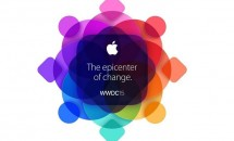 Apple、月10ドル定額制の音楽聴き放題サービスを来週発表か