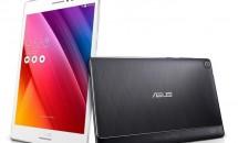 ASUS、1024筆圧感知ペン対応の8型『ZenPad S 8.0 (Z580CA) 』発表―スペックと特徴