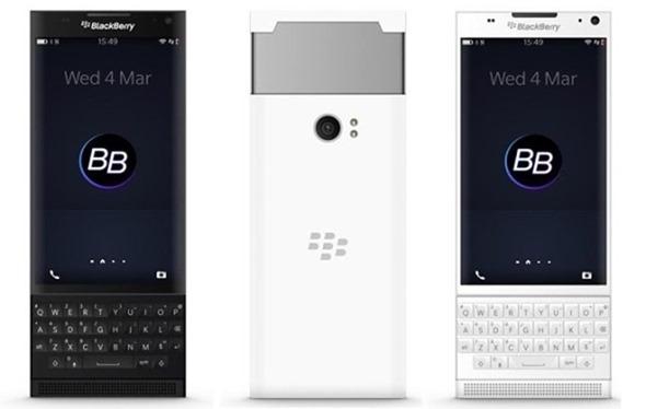 blackberry_venice