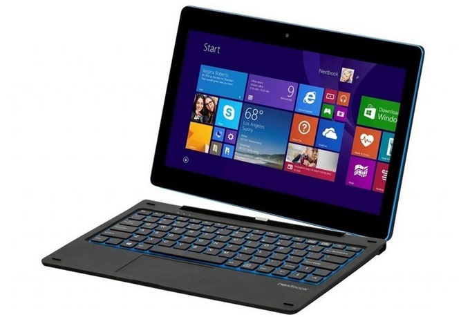 e-fun-NextBook-Flexx-11