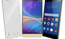 楽天モバイル、 「Huawei honor6 Plus」のMNP受付と発送開始―端末価格・月額料金・キャンペーン・注意点など