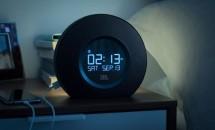 ラジオ&Bluetooth対応の目覚まし時計 3選、「価格vsフルサイズUSB」