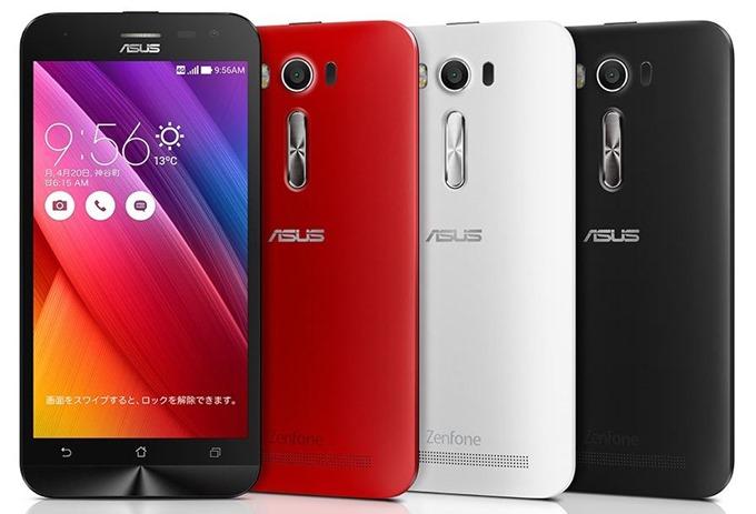 ASUS-ZenFone-2-Laser-ZE500KL-01
