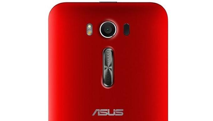 ASUS-ZenFone-2-Laser-ZE500KL-02