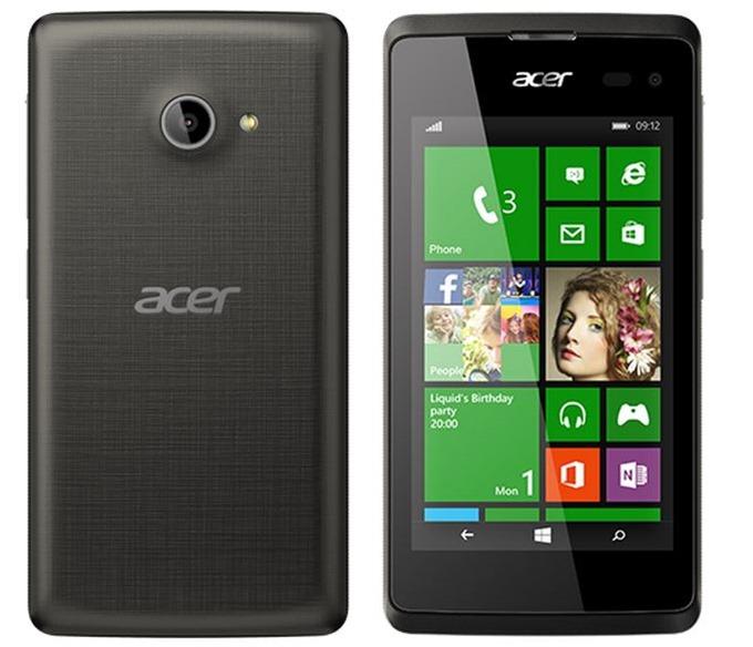 Acer-Liquid-M220