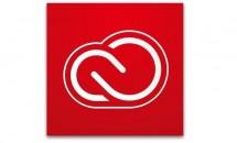 7/31まで、アマゾンで「Adobe Creative Cloud」最大60%OFFクーポンが配布中