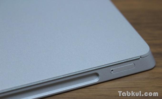 Surface-3-4G-LTE-Tabkul.com-Review-OCN-Mobile-One-1696
